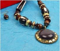 Karwa Chauth Gifts Online