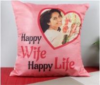Karwa Chauth Personalised Gifts